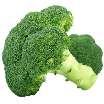 Fresh Online - Broccoli