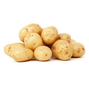 Buy Potatoes at Fresh Online