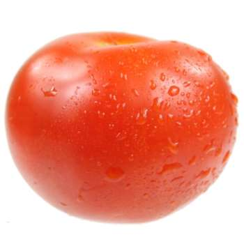 Buy Tomatoes at Fresh ONline