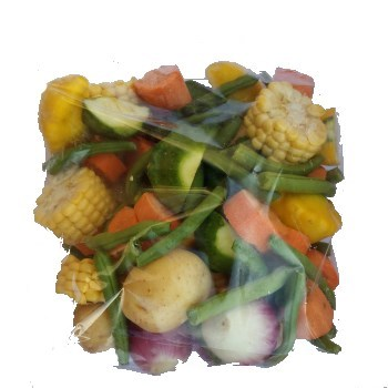 Potjie Mix from Fresh Online