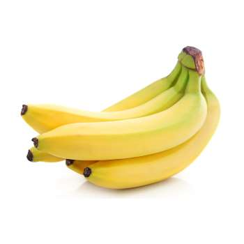 Bananas at Fresh Online