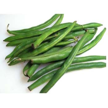 Grean Beans from Fresh Online