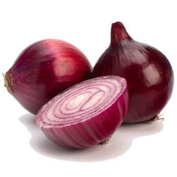 Red Onions at fresh online