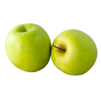 Apples from Fresh Online