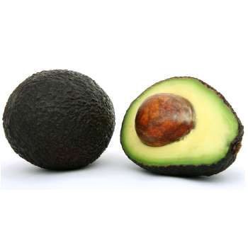 Avocado at Fresh Online