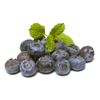 Blueberries - fresh Online