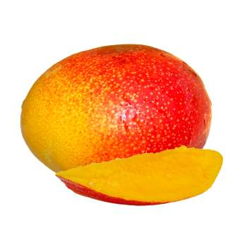 Mangos from Fresh Online