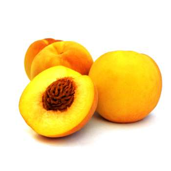 Fresh Online - Yellow Peaches
