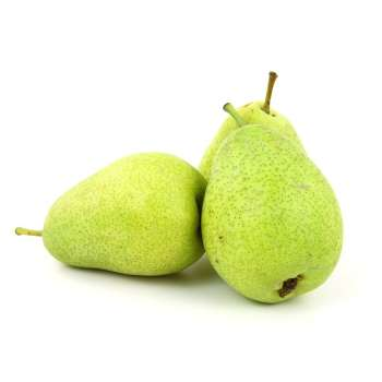 Fresh Online - Green Pears