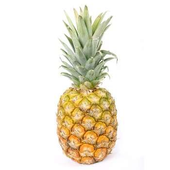 Fresh Online - Pineapples