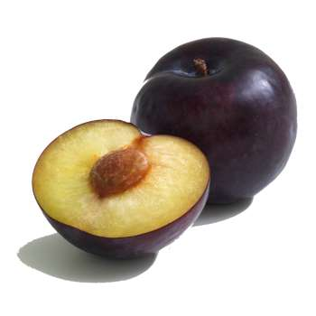 Fresh Online - Black Plums